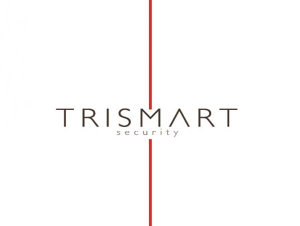 Trismart Clients | BMC Iraq , Jordan , Libya
