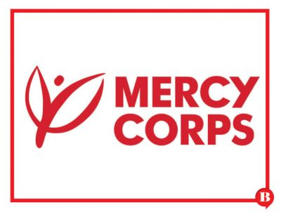 Mercy-Corps-Conference